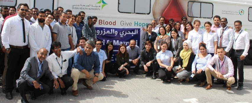 Blood Donation Campaign_852x350